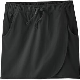 Patagonia Fleetwith - Vestidos y faldas Mujer - negro